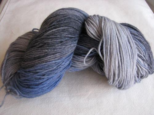 araucania-0011